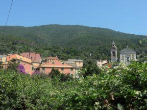 Deiva Marina Liguria
