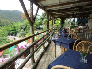 bar-ristorante-camping-arenella-deiva