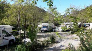 piazzole-camping-deiva-marina