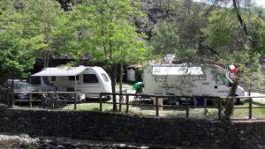 piazzole-campeggio-deiva-marina
